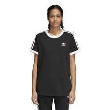 Damenblusen, - tops   -shirts aus Baumwolle in Größe 38 günstig ... c0713cffec