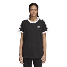 da7f6f78e3f5 adidas Damenblusen, - tops   -shirts günstig kaufen   eBay