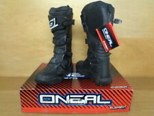 ONEAL ELEMENT BOOTS  419EP21