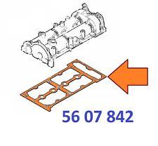 Ventildeckeldichtung FIAT PUNTO EVO (199) 1.3 D Multijet, PUNTO (188) 1.3 JTD