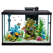 Top Fin® Essentials 20 Gallon Aquarium Starter Kit