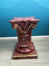 Medusa  Säulen