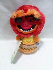 Hallmark Itty Bittys Animal The Muppets
