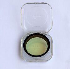 Leica Leitz Filter E 36