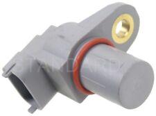 Engine Camshaft Position Sensor Standard PC734