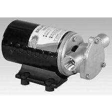 ITT Jabsco 18220-1127 Wakeboard Boat Ballast Pump