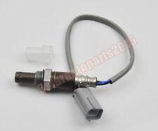 22693-JA00B O2 Oxygen Sensor Upstream for Nissan 07-08 Altima 08-09 Rogue 2.5L