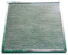 Westinghouse WRD900 Rangehood Aluminium Filter 317mm X 284mm-Part # 148182
