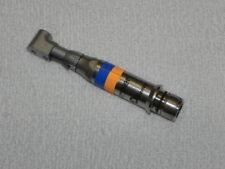 Stryker Right Angle Head  5400 210 11