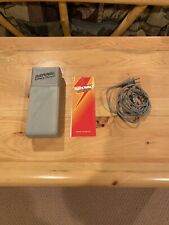 Rayovac Battery Charger Ps3 Rechargeable NiCd Alkaline NiMh Aa/Aaa/C/D