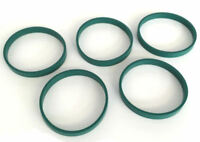 FOCUS RS MK2 2009> GENUINE INLET MANIFOLD SEALS X 5
