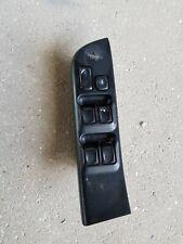 Eps 1.860.078 Interruptores para Autom/óvil
