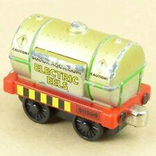 Ocean Tanker 2004 Gullane Thomas & Friends Take Along Railway Electric EELS