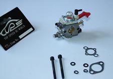 Carburettor Carb 997 fit 23-32CC Zenoah CY engine for HPI BAJA RV KM 5B 5T 5SC