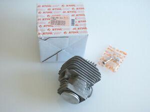 Original Kolben Zylinder Motorsäge Stihl 066 MS 660 54mm