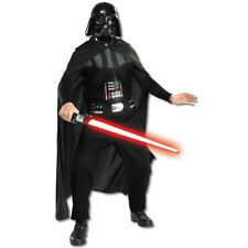 Darth Vader Star Wars Adult Standard Costume 44