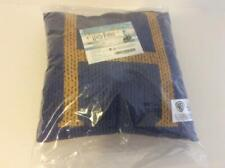 Loot Crate Wizarding World Harry Potter Holiday Christmas Sweater Pillow - Nip
