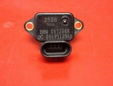 NEW OEM BMW 0872648 Manifold Absolute Pressure Sensor FOR LAND ROVER&MINI COOPER