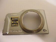 Casio Exilim EX-H10 Front