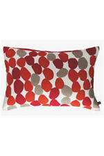 2 x Grady Cushion Cover 40x60cm (COVER ONLY) 316929