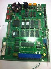 COM-5002 CONTROLLER BRD VERSION D 100504DH01 REV D