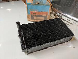 NOS Jeep Kaiser FSJ Gladiator Wagoneer 1960's-70;s Heater Core Part# 964842