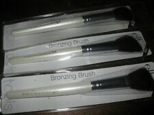LOT OF 3 elf Bronzing Brushes #1805