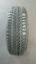 """1 NEW 225/60 R16 98H M+S NOKIAN WR ALL WEATHER PLUS """"OLD STOCK"""""""