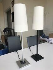 Portable Sur Pour Ebay Lampe BureauAchetez Le f6vYb7gy