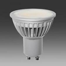 MARINO CRISTAL 20886 multi led M6LED 6W 230V GU10 440 LUMEN luce calda 3000° k