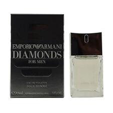 Emporio-armani Diamonds Men EDT Vapo 30 ml