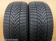 2 pièces 205/50 r17 Star Multisport-hiver AS-Pneus Hiver - 93-Extra Load
