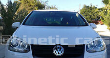 Vw golf MK5 abs sourcils. R32 gti
