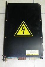 FANUC A20B-1000-0770 POWER UNIT tested warranty
