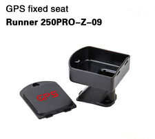Walkera GPS Fixed Seat GPS Shell Runner 250PRO-Z-09 for Walkera Runner 250 PRO