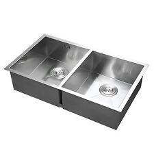 Voilamart Stainless Steel Kitchen Sinks | eBay
