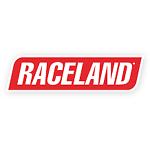 racelandeuropelimited