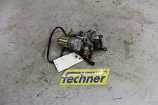 ABS Druck Modulator Motorrad Honda ST1100 SC26 1.1 72kW MAJR ABS 14206 13854