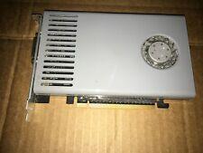 Apple Mac Pro (2009) nVIDIA GeForce GT 120 512MB GDDR3 Video Card. MC002ZM/A