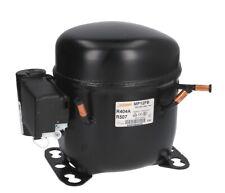 Cubigel Compressor Engine Display Cupboard Fridge GASR404A R507 MP12FB