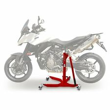 Motorrad Zentralständer ConStands Power RB KTM 990 Supermoto SM T 09-12