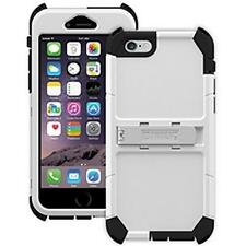 Trident KNAPI647 High Quality And Durable Kraken AMS Case for iPhone6 White New