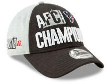 531b1a58 Houston Texans Champion Sports Fan Apparel & Souvenirs for sale | eBay
