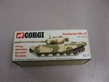BOX ONLY FOR A Vintage Corgi no. 159 STP Patrick Eagle Racing Car Diecast Model