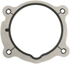 Fuel Injection Throttle Body Mounting Gasket Mahle G32229