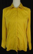 Klassische s.Oliver Damenblusen, - Tops & -Shirts in Größe 38