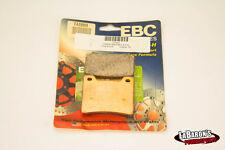 EBC Brakes FA88HH for Yamaha Models