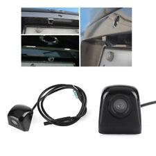 170° CMOS Rear View HD Camera NTSC Waterproof Night Vision Car Reverse Monitor