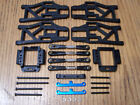 Redcat Racing Volcano EPX Pro Front & Rear Arms Turnbuckles Pins Braces Holders