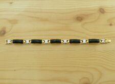 Magnetic Healing Stylish Bracelet